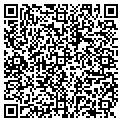 QR code with Armed Service YMCA contacts