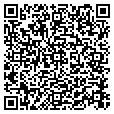 QR code with House Of Elegance contacts
