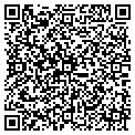 QR code with Mother Lawrence Foundation contacts