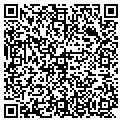 QR code with St Patrick's Church contacts