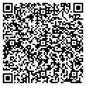 QR code with Susitna Rose Inc contacts