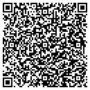QR code with Interior Flooring contacts