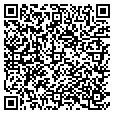 QR code with Dons Electrical contacts