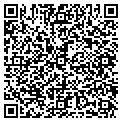 QR code with Aleutian Dream Fishing contacts