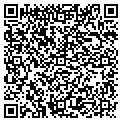 QR code with Keystone Surveying & Mapping contacts