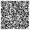 QR code with Ivory Jack's Trading Co contacts