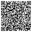 QR code with Budget Liquor contacts
