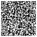 QR code with European Watchmaker contacts