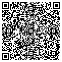 QR code with Real Alaska Adventures contacts