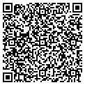 QR code with Pacific Marine Consultants contacts