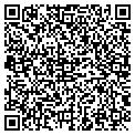 QR code with Tudor Road Bingo Center contacts