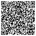 QR code with Thornton Memorial Lutheran Charity contacts