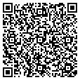QR code with Alaskalink contacts