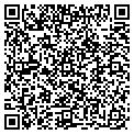 QR code with Christie Brown contacts