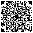 QR code with R & C Snow Removal contacts