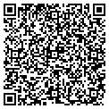 QR code with RPM Quality Builders contacts
