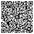 QR code with Drven Corp contacts
