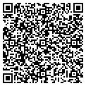 QR code with Cross Sound Lodge contacts