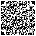 QR code with Back Pain Center contacts