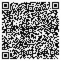 QR code with Alaska Goldline Express contacts