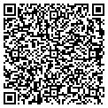 QR code with Katy's Mexican Restaurant contacts