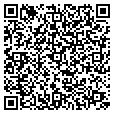 QR code with Just Kids Inc contacts