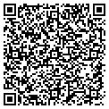 QR code with Alexis Paint & Body Shop Inc contacts