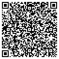 QR code with Auto Sport International Inc contacts