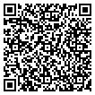 QR code with Barbars Auto Body Shop R contacts