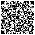 QR code with Anchorage Women's Bowling Assn contacts