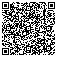 QR code with APIA contacts