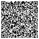 QR code with Creative Colors International contacts