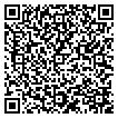 QR code with Dl Auto Body contacts