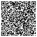 QR code with Woodland B-N-B & Charters contacts