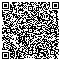 QR code with Indian Mountain Woodworks contacts
