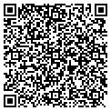 QR code with Laughlin Ogle & Rodgers contacts