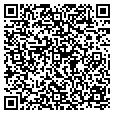 QR code with Nessco Inc contacts