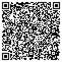 QR code with Village Sobriety Project contacts