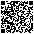 QR code with Alaska Technologies contacts