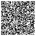 QR code with Wordsworth Writing & Editing contacts