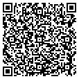 QR code with Hudson Shoe Store contacts