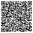 QR code with Nenana Ice Classic contacts