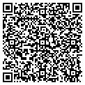 QR code with Holy Angels Thrift Store contacts