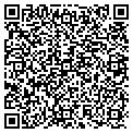 QR code with Sterling Concrete LLC contacts