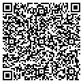 QR code with St Charles Spinola Catholic contacts