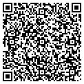 QR code with Edith Parsons Pottery contacts