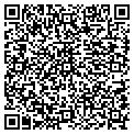 QR code with Willard L Bowman Elementary contacts