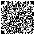 QR code with Residential Sales contacts