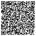 QR code with Wally's Healy Service contacts