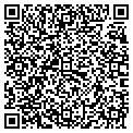 QR code with Hardy's Alaskan Adventures contacts